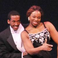New Jersey Ballet & NJ Tap Dance Ensemble to Present TAPPIN' AT THE BALLET at MPAC, 5/16