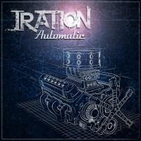 IRATION Announces 2014 'Automatic Winter Tour' Dates