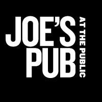 Joe's Pub to Celebrate Creative Capital's 15th Anniversary, 11/24-26