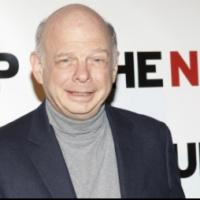 Wallace Shawn's EVENING AT THE TALK HOUSE Headed for London, Then Broadway?