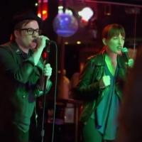 VIDEO: Fall Out Boy Unveils Music Video for 'Uma Thurman'
