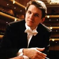 Keith Lockhart Discusses the Boston Pops 2013 Season