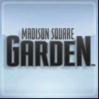 50 Cent, Tate Donovan, SI Swimsuit Models & More Help Unveil Transformed Madison Square Garden Today