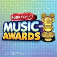 Ariana Grande, Fifth Harmony Top Winners at  2015 RADIO DISNEY MUSIC AWARDS