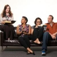 BWW Reviews: Applause for Actors Theatre's THE BOOK CLUB PLAY