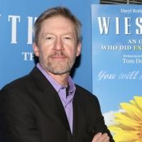 Photo Coverage: Meet the Company of Tom Dugan's WIESENTHAL