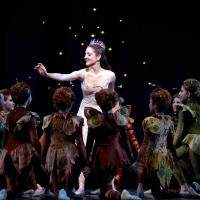 The Pacific Northwest Ballet Presents A MIDSUMMER NIGHT'S DREAM, 4/11-19