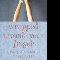 Alison Tyler's Romance Trilogy Named Top of its Genre