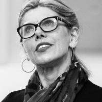 Photo Flash: Christine Baranski in Rehearsal for Starry FOLLIES Concert at Royal Albert Hall!