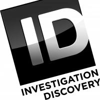 Investigation Discovery to Debut WHITE BULGER: THE MAKING OF A MONSTER in June