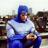 BWW Reviews: FLEABAG, Soho Theatre, May 13 2014