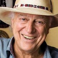 The Grand 1894 Opera House to Welcome Jerry Jeff Walker, 12/27