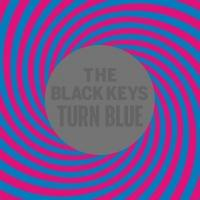 The Black Keys Perform LIVE ON LETTERMAN Concert Webcast Tonight