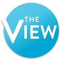 ABC's THE VIEW Leads 'The Talk' in All Key Demos