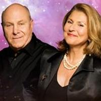 Manhattan Transfer to Play The Grand 1894 Opera House, 12/28
