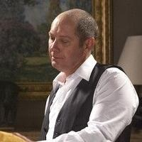 BWW Preview: THE BLACKLIST Answers Some Questions, Asks Even More