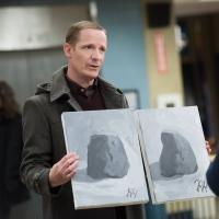 BWW Recap: Find Out About 'The Wednesday Incident' on BROOKLYN NINE-NINE