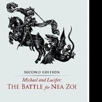 John Michael Tosti Releases New Religious Fiction