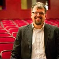 San Francisco Opera Names Daniel Knapp New Director of Production