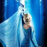 ONCE UPON A TIME Writers Discuss Anna and Elsa's Move to Storybrooke