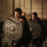 GLEE's Ryan Murphy & Brad Falchuk Reveal Spoiler on Kurt and Blaine's Relationship