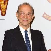 Joel Grey, Harvey Weinstein to Be Honored at 2015 Astaire Awards
