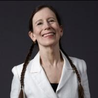 Meredith Monk Continues Season-Long Carnegie Hall Residency This Spring