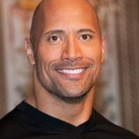 Dwayne Johnson to Host SNL for Fourth Time