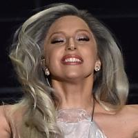 FLASH FRIDAY: Applause! Lady Gaga's Grandest & Greatest Moments Ever - Kennedy Center Honors, Grammys, Oscars & More