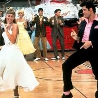 But, Wait! What's On TV Tonight? Tuesday, November 4th: GREASE Marathon, Comic Books, Politics!