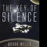THE KEY OF SILENCE is Released