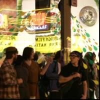 Pittsburgh Cultural Trust Kicks OFf Music SPACE Fall 2014 Series at SPACE Gallery