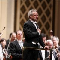 Cincinnati Symphony to Close 'One City, One Symphony' Project with Free Concert Recording