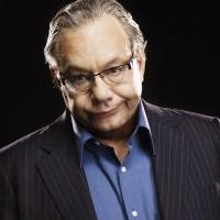 Lewis Black to Bring 2015 Tour to Van Wezel, 11/13