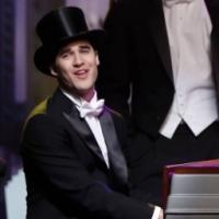 SOUND OFF: What The World Needs Now? 8 Great New GLEE Musical Moments To Remember