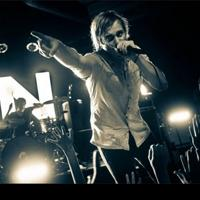 AWOLNATION Performs Tonight at The Neptune