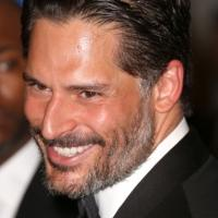 Joe Manganiello Exits Fox's SCREAM QUEENS, Oliver Hudson Steps in