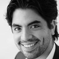 Francisco Brito Joins Canadian Opera Company's THE BARBER OF SEVILLE