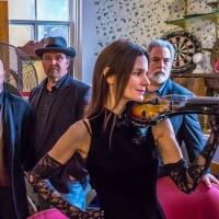 10,000 Maniacs Announce Summer Tour In Support of New Album 'Twice Told Tales'