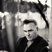 Morrissey Comes to Benaroya Hall in Seattle, 7/21