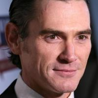 In the Spotlight Series: NO MAN'S LAND & WAITING FOR GODOT's Billy Crudup