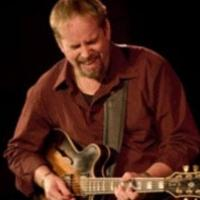 Dave Stryker Organ Trio Plays Trumpets Tonight