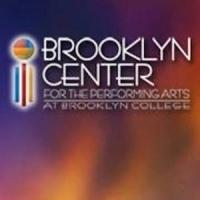 Brooklyn Center for the Performing Arts to Present Nai-Ni Chen Dance Company's LUNAR NEW YEAR CELEBRATION, 1/26