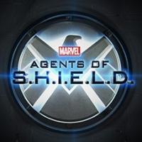ABC's Marvel's Agents of S.H.I.E.L.D. Builds on Its Lead-In