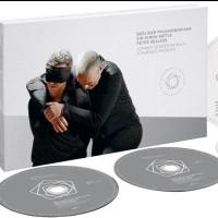 Berliner Philharmoniker Releases Recording of Bach's ST JOHN PASSION on DVD and Blu-ray Today