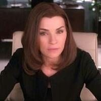 BWW Recap: All Over Alicia's Mind on THE GOOD WIFE