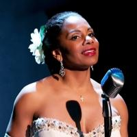 Audra McDonald-Led LADY DAY AT EMERSON'S BAR & GRILL to Get Live Recording; Release Set for 7/15