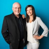 New York Times Best-Selling Authors Dave Ramsey & Rachel Cruze's THE LEGACY JOURNEY Coming to Select Theaters Nationwide