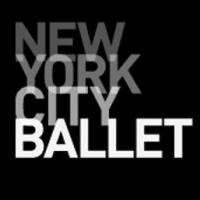 Russell Janzen Upped to Soloist at New York City Ballet