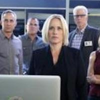 CSI: CYBER Premiere Adds Nearly 4 Million with L+7